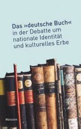 Deutsches Buch